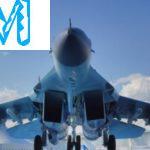 Производство МиГ-35 начнётся в самое ближайшее время