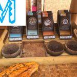 Шоколадная фабрика на Бали: Big Tree Farm
